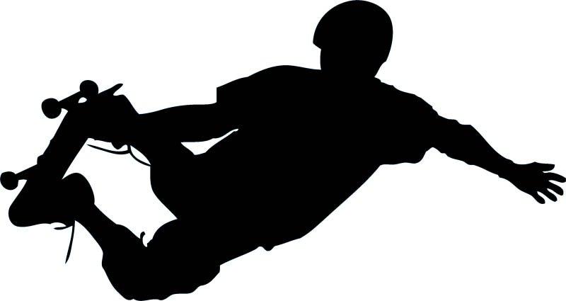 skateboarder1