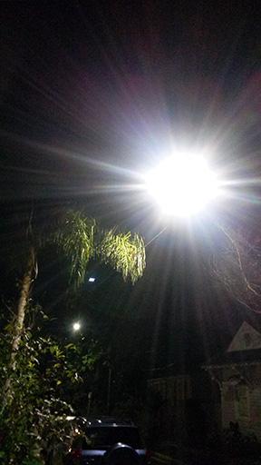 street-lights-2014oct19