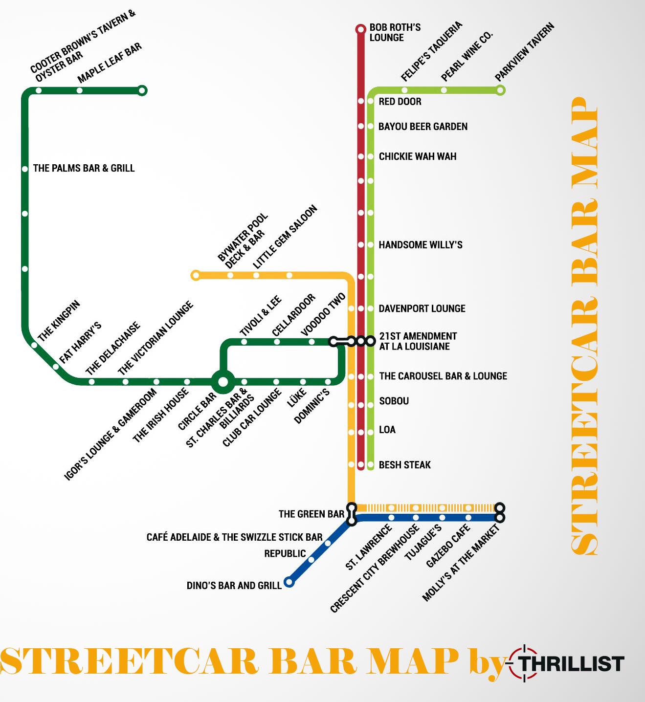 streetcar-bar-map1