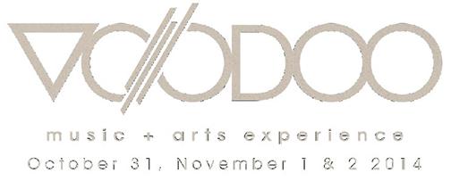 voodoo-logo-2014web