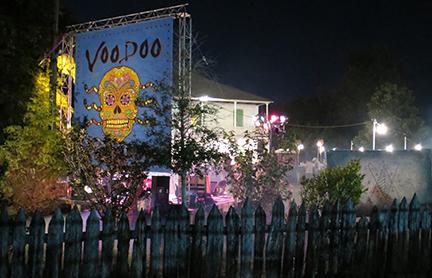 voodoo-scene-2014oct25