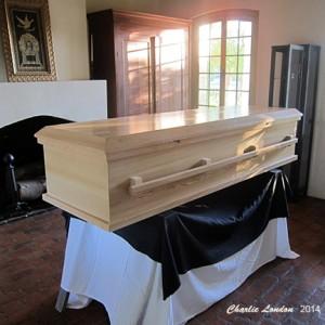 19th-century-burial