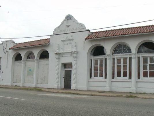 broad-theatre