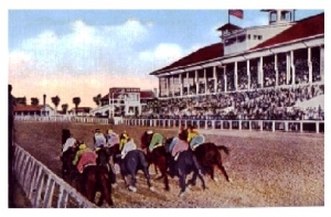 fairgrounds-postcard1