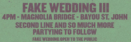 fake-wedding-2014nov16-4web