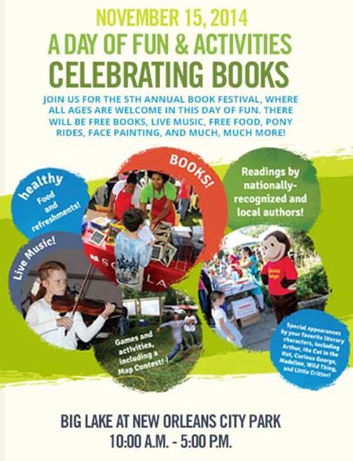 img-bookfest