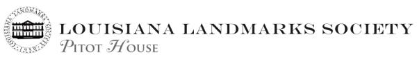 landmarks-logo