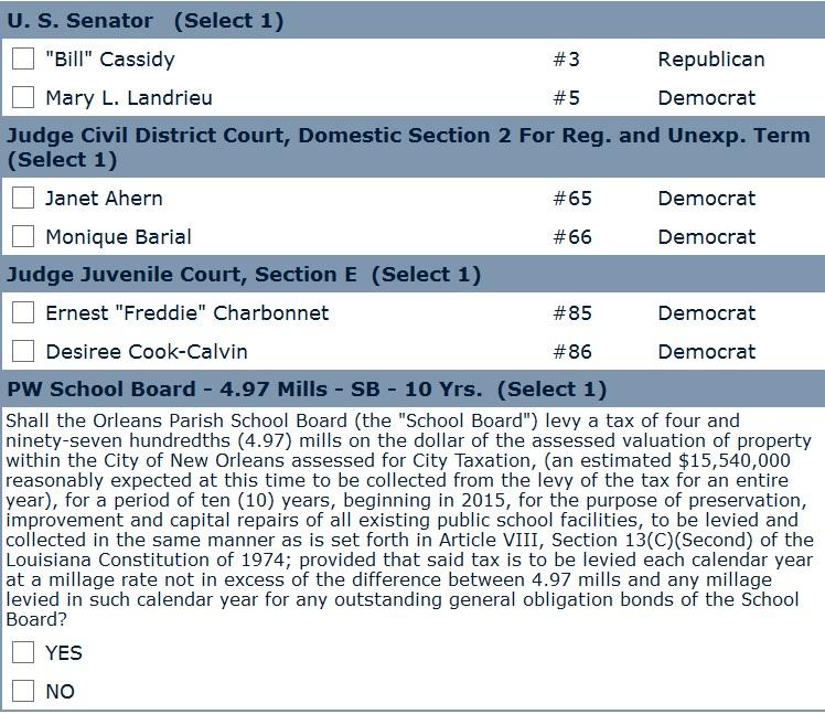 sample-ballot-2014dec6