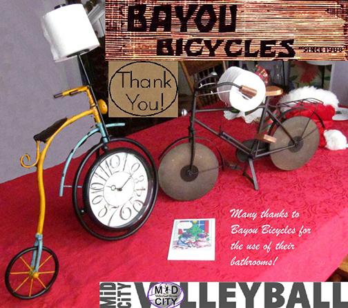 bayou-bathroom1web