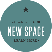 btn-new-space