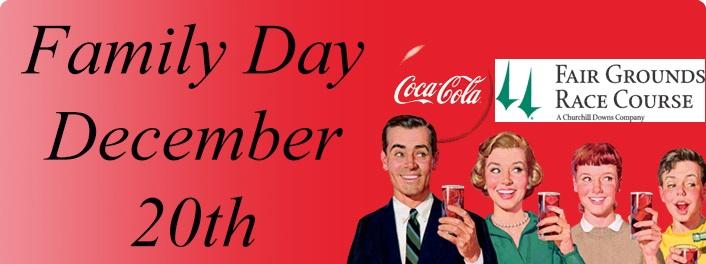 coca-cola-family-fun-day2