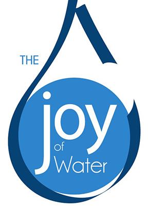 joy-of-water