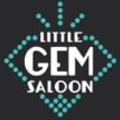 little-gem-logo