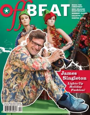 offbeat-james-singleton