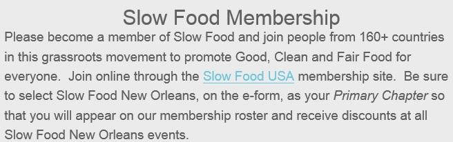 slow-food-member
