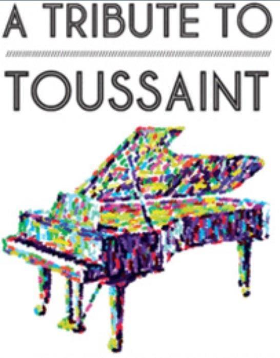 tribute-toussaint