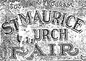 church-fair1