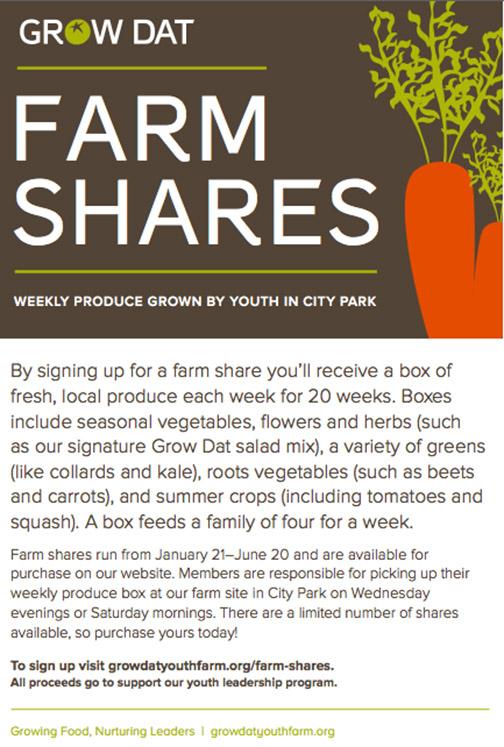 farm-shares-2015