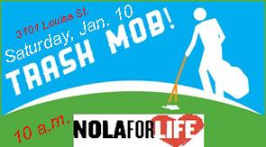 trash-mob-jan10-2015