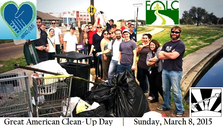 great-american-cleanup-day1
