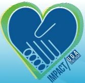 uga-impact