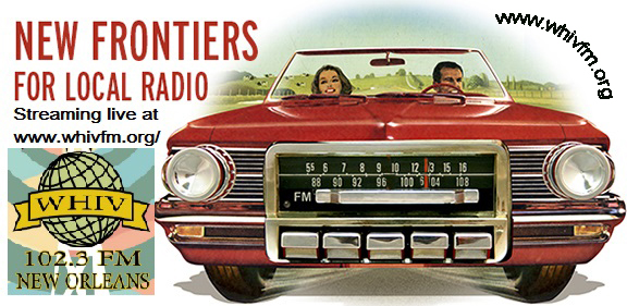 WHIV-radio-car102