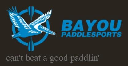 bayou-paddlesports