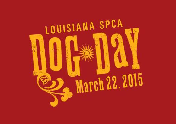 dogday2015mar22