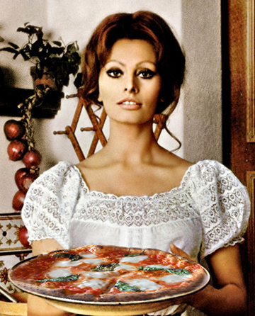 sophia-pizza1