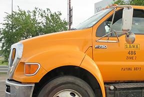 swb-truck1