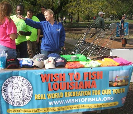 wish2fish2