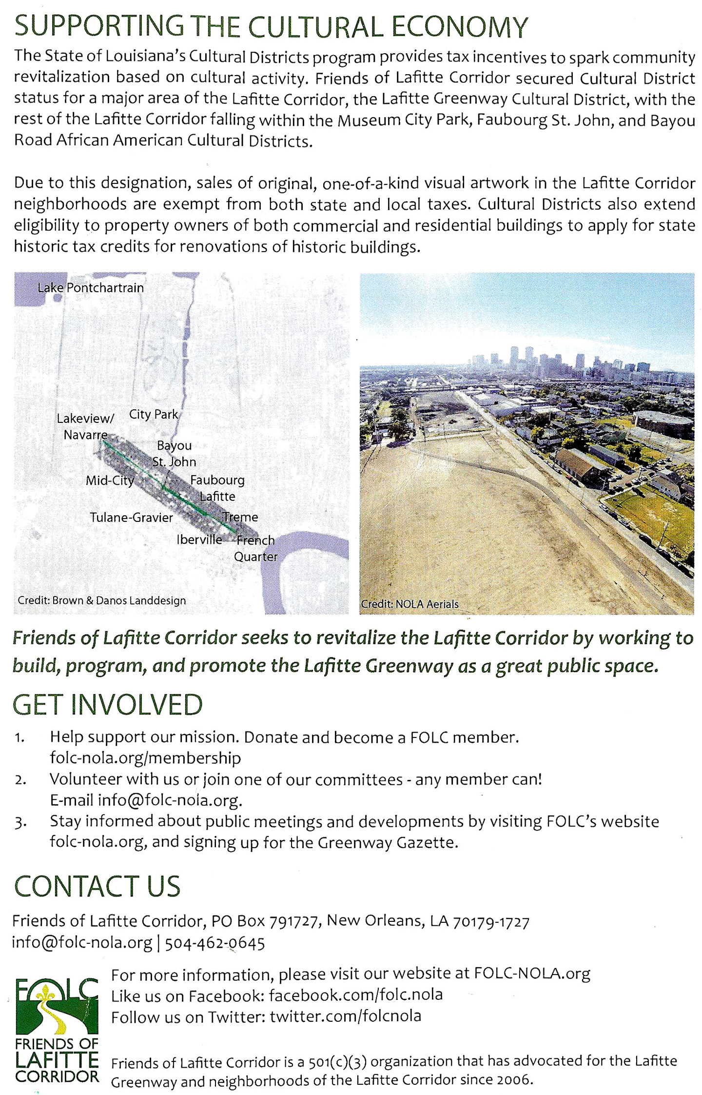 FOLC-flyer1-144px-page4