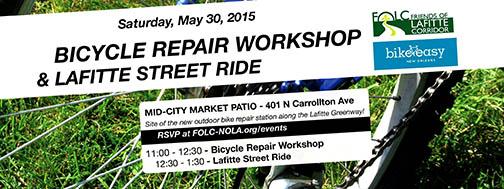 bike30may2015repair4web