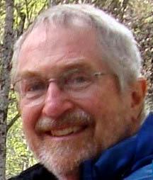 Dr. Howard Mielke
