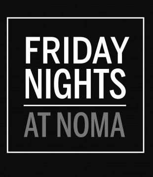 noma-friday