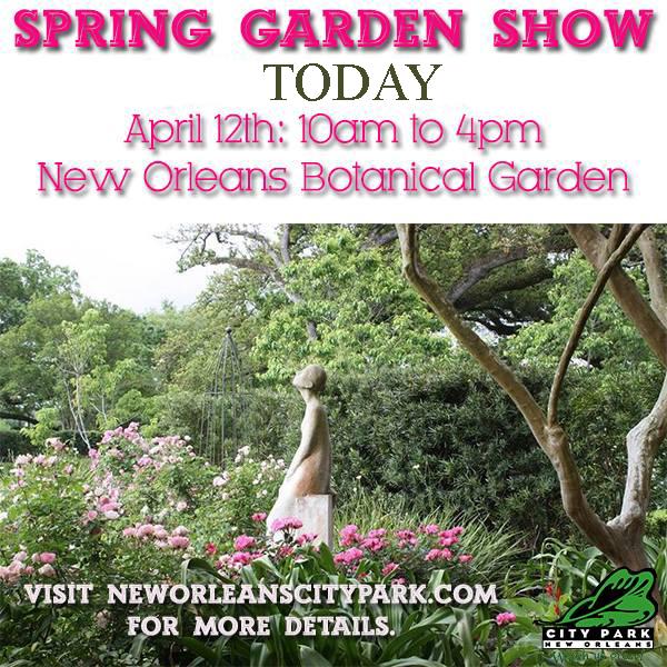spring-garden-show