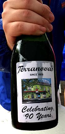 terranova90bottle