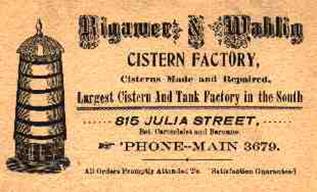 cistern-ad-1909