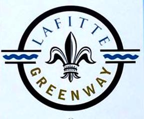 lafittegreenwaysign