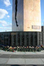 image courtesy 911monument.com