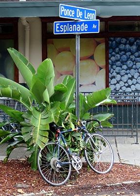 bikerack-badparking