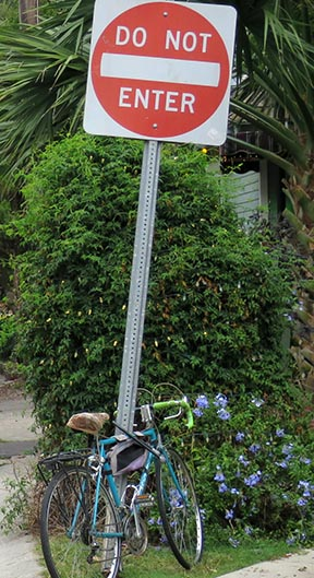 bikerack-badparking1