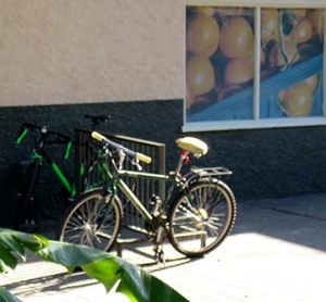bikerack-cansecos