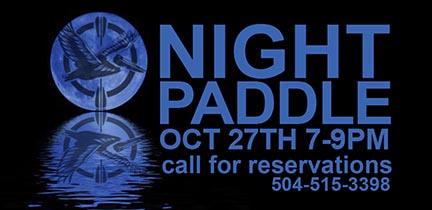 night-paddle1
