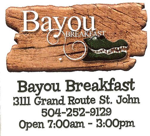 bayoubreakfast1