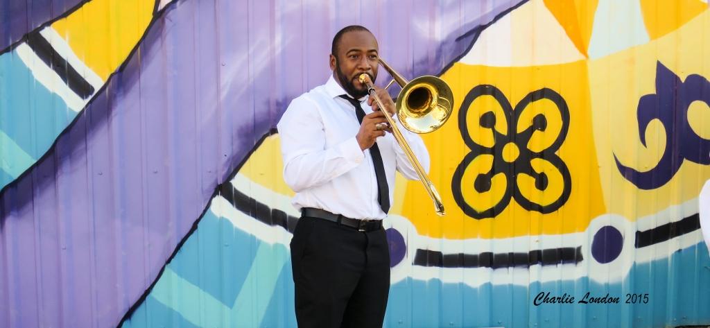 trombone2015nov28a