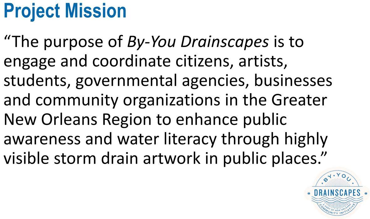 drainscapes2