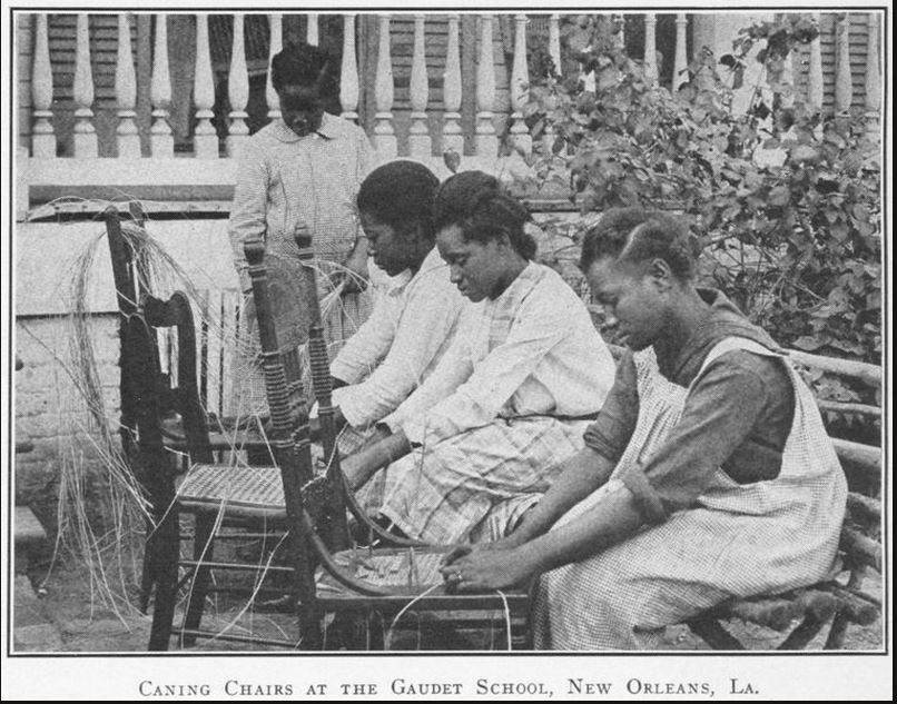 GaudetSchool1923caningchairs-NYPL