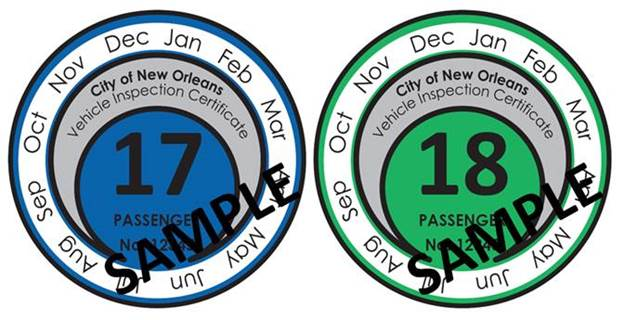 Sample-Brake-Tags