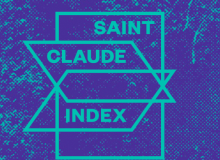 stclaudeindex